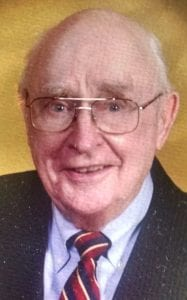 Cremation Funeral Care - William S. Stauff