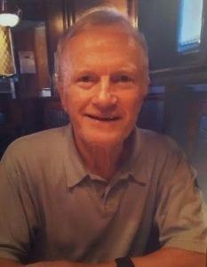 Cremation Funeral Care - Bob W. Guns