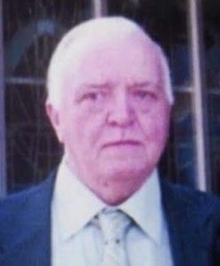 Cremation Funeral Care - David J. Miller Sr.