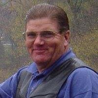 Cremation Funeral Care - David Ralph Bachner