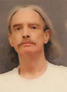 Cremation Funeral Care - Joseph Richard Armitage, Jr.