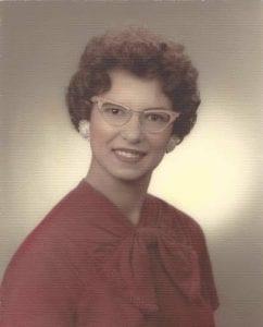 Cremation Funeral Care - Linda Hile