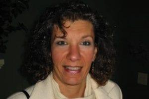 Cremation Funeral Care - Lisa Miller
