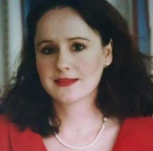 Cremation Funeral Care - Susanne Knecht Lindefjeld