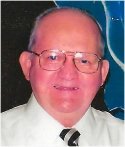 Cremation Funeral Care - William Paul Taylor, Sr.
