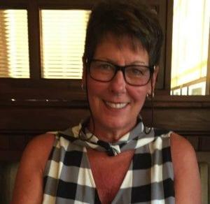 Cremation Funeral Care - Debra Masley