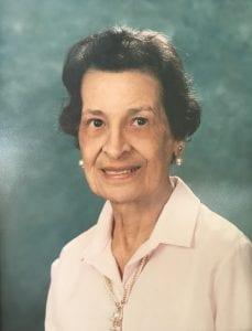 Cremation Funeral Care - Edith Y. Golinski