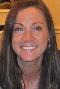 Cremation Funeral Care - Janine Pischke