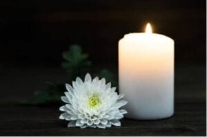cremation services in McMurray, PA