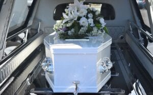 funeral homes in Canonsburg, PA