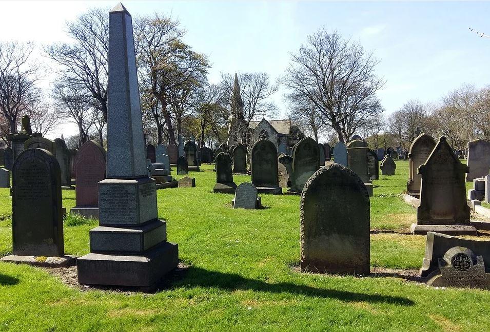 funeral homes in McKees, PA