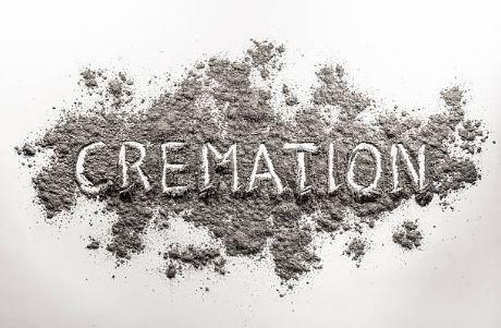 cremation services in Coraopolis, PA